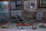 maquette-helicoptere-expo-musee-de-la-marine-st-brevin-tourisme1-7020