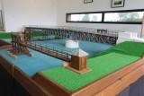 maquette-pont-tournant-frossay-13609