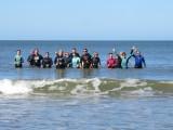 marche-aquatique-sports-nautiques-brevinois-st-brevin-321