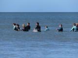 marche-aquatique-sports-nautiques-brevinois-st-brevin3-319