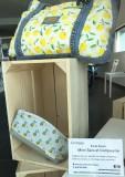 mimi-sacs-et-compagnie-sac-citrons-pochette-ananas-12657