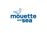 mouette-and-sea-st-nazaire-st-brevin-9599