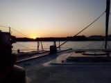 mouette-and-sea-st-nazaire-st-brevin-catamaran2-coucher-de-soleil-9603