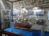 musee-marine-saint-brevin-tourisme11-6769