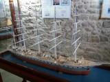 musee-marine-saint-brevin-tourisme9-6766