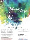 music-alizes-saint-brevin-tourisme-6443
