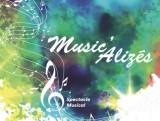 music-alizes-st-brevin-tourisme-6444