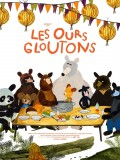 ours-gloutons-cinejade3-11551