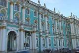 palais-ermitage-13470