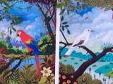 panneau-oiseaux-alain-thomas-casemate-13308