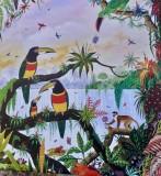 panneau-oiseaux-singe-alain-thomas-casemate-13309