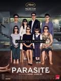 parasite-9448