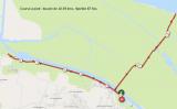 parcours-cap-la5000-11528