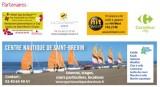 partenaires-week-end-glisse2019-st-brevin-tourisme-7118