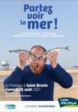 partez-voir-la-mer-affiche-12915