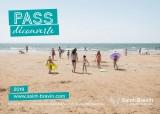 pass-decouverte-2019-st-brevin-tourisme-6625