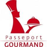 passeport-gourmand-st-brevin-loire-atlantique-3817