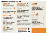 paysage-en-pays-de-retz2021-programme-17-octobre-13953