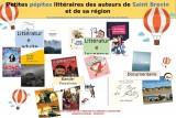 pepites-litteraires-st-brevin-la-case-des-pins-10828