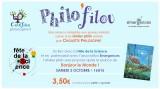 philo-filou-2-octobre-13441
