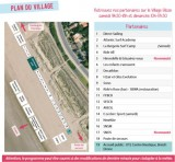 plan-du-village-week-end-glisse2019-st-brevin-tourisme-7119
