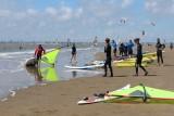planche-a-voile-saint-brevin-sports-nautiques-brevinois