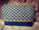 pochette-bleue-mimi-sacs-et-compagnie-12658
