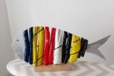 poisson-bois-colore-pascal-kwiatkowski-13000
