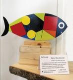 poisson-colore-bois-lisse-office-de-tourisme-paimboeuf-13093