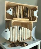 poissons-bois-flotte-coute-metal-office-de-tourisme-ocean-13097