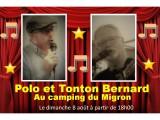 polo-et-tonton-bernard-12883
