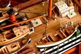 pont-bateau-maquette-11012
