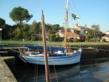 port-de-la-maison-verte-et-babar-3107