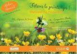 printemps-les-residentiels-st-brevin-tourisme-6435