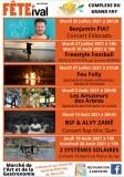 programme-fetival-saint-pere-en-retz-juillet-aout-2021-13114