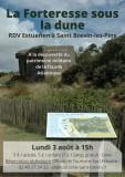 rdv-estuarien-aout-2020-forteresse-sous-la-dune-st-brevin-11240