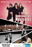 rencontres-musicales-2018-4284