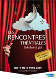 rencontres-the-a-trales-st-brevin-tourisme2019-6342