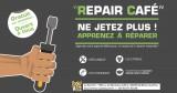 repair-cafe-11900