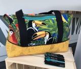 sac-oiseaux-mimi-sacs-et-compagnie-12659