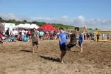 sandball2018-cedit-tguiot-la-finale-14-5839