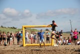 sandball2018-cedit-tguiot-la-finale-35-5840