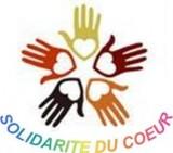 solidarite-du-coeur-1093