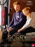 sorry-we-missed-you-9951
