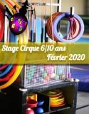 stage-cirque-en-retz-st-brevin-fev2020-9850