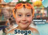 stage-natation-aquajadedec2018-5396