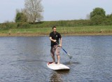 stand-up-paddle-quai-vert2-frossay-193