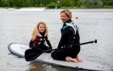 stand-up-paddle-tele-ski-nautique-44-st-brevin1-201