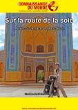 sur-la-route-de-la-soie-13604