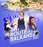 sur-la-route-des-balkans-spectacle2-4384